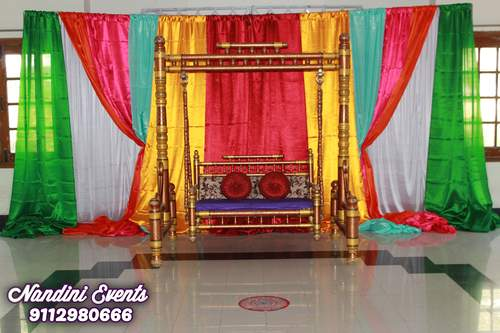 Baby-Shower-Swing-Dohale-Jevan-Jhula-On-Rent-In-Pune