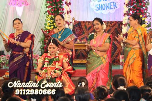 Dohale Jevan Cultural Group In Pune  Mangalagaur